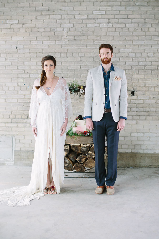 Boho_City_Elopement_Couple_5.jpg