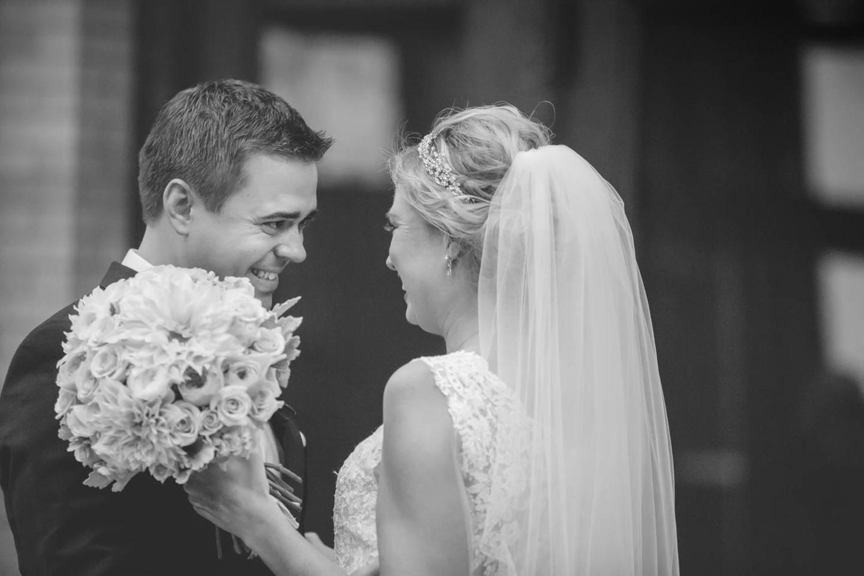 Joe & Jen - Johnson Wedding-12.jpg