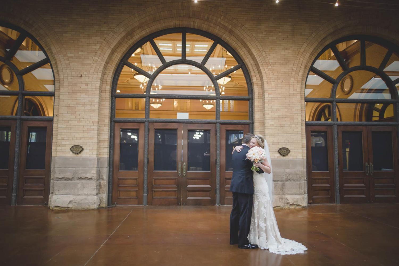 Joe & Jen - Johnson Wedding-14.jpg
