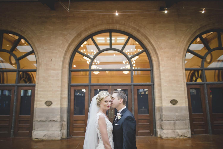 Joe & Jen - Johnson Wedding-16.jpg