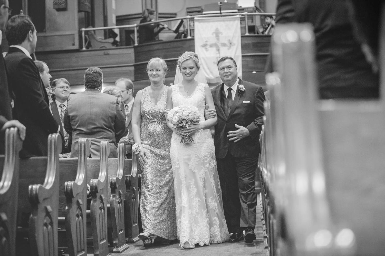 Joe & Jen - Johnson Wedding-30.jpg