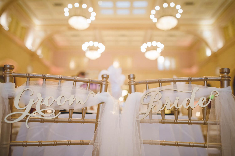 Joe & Jen - Johnson Wedding-45.jpg