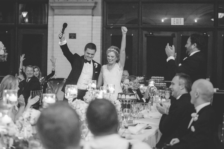Joe & Jen - Johnson Wedding-55.jpg