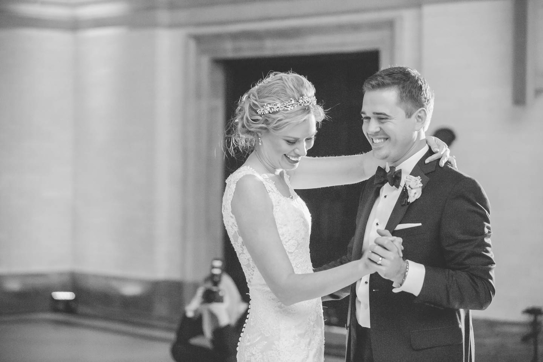 Joe & Jen - Johnson Wedding-56.jpg