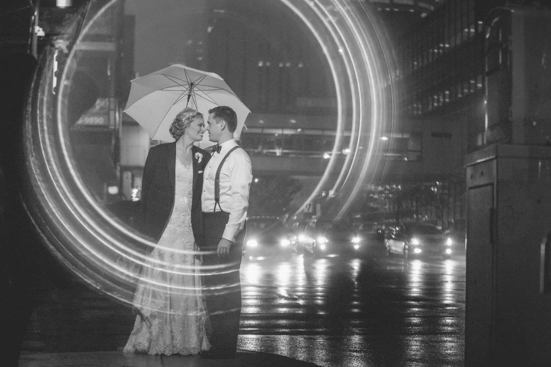 Joe & Jen - Johnson Wedding-58.jpg