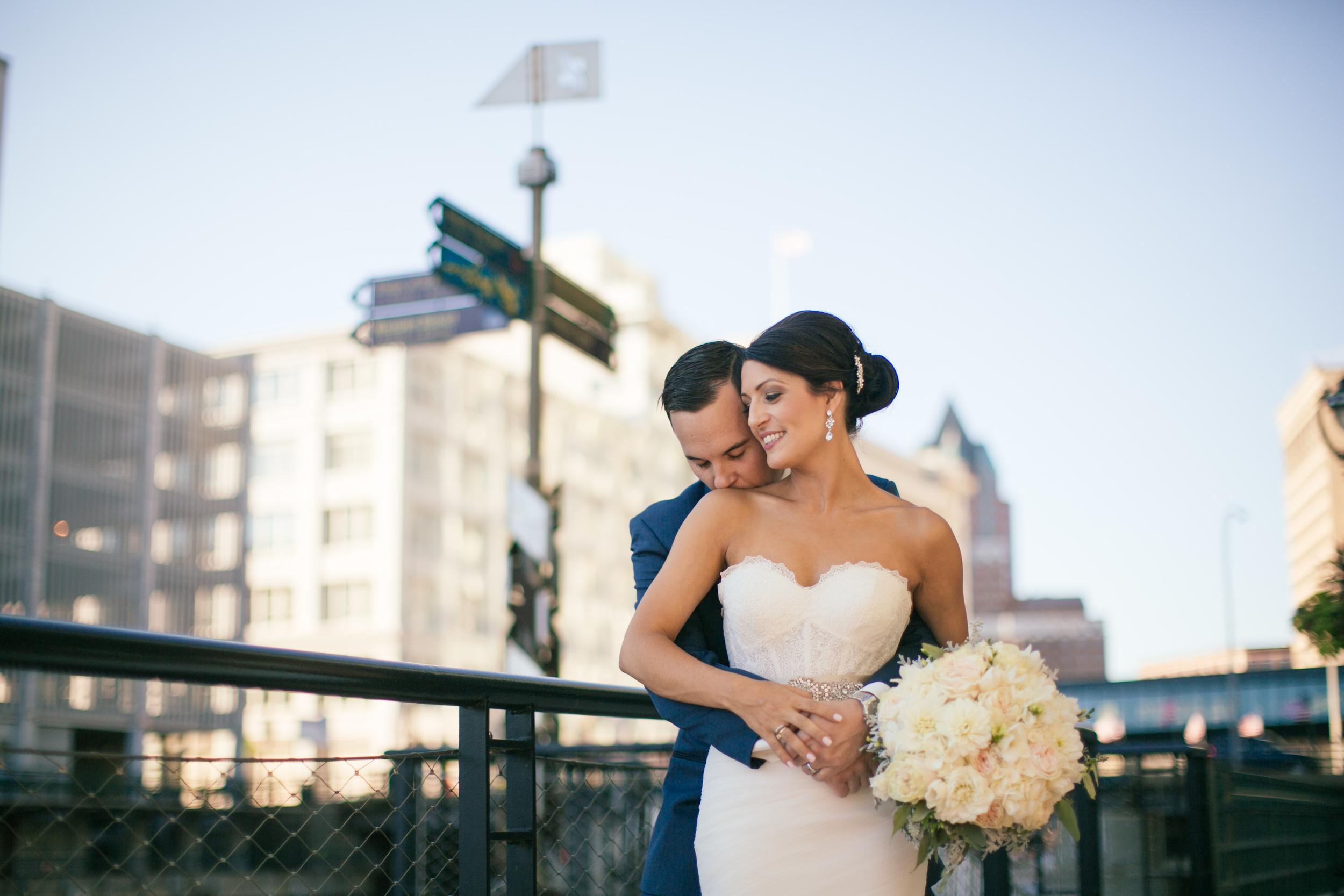 Ashley+Aaron_Acowsay_Cinema_Milwaukee_Wisconsin_Wedding_.jpg