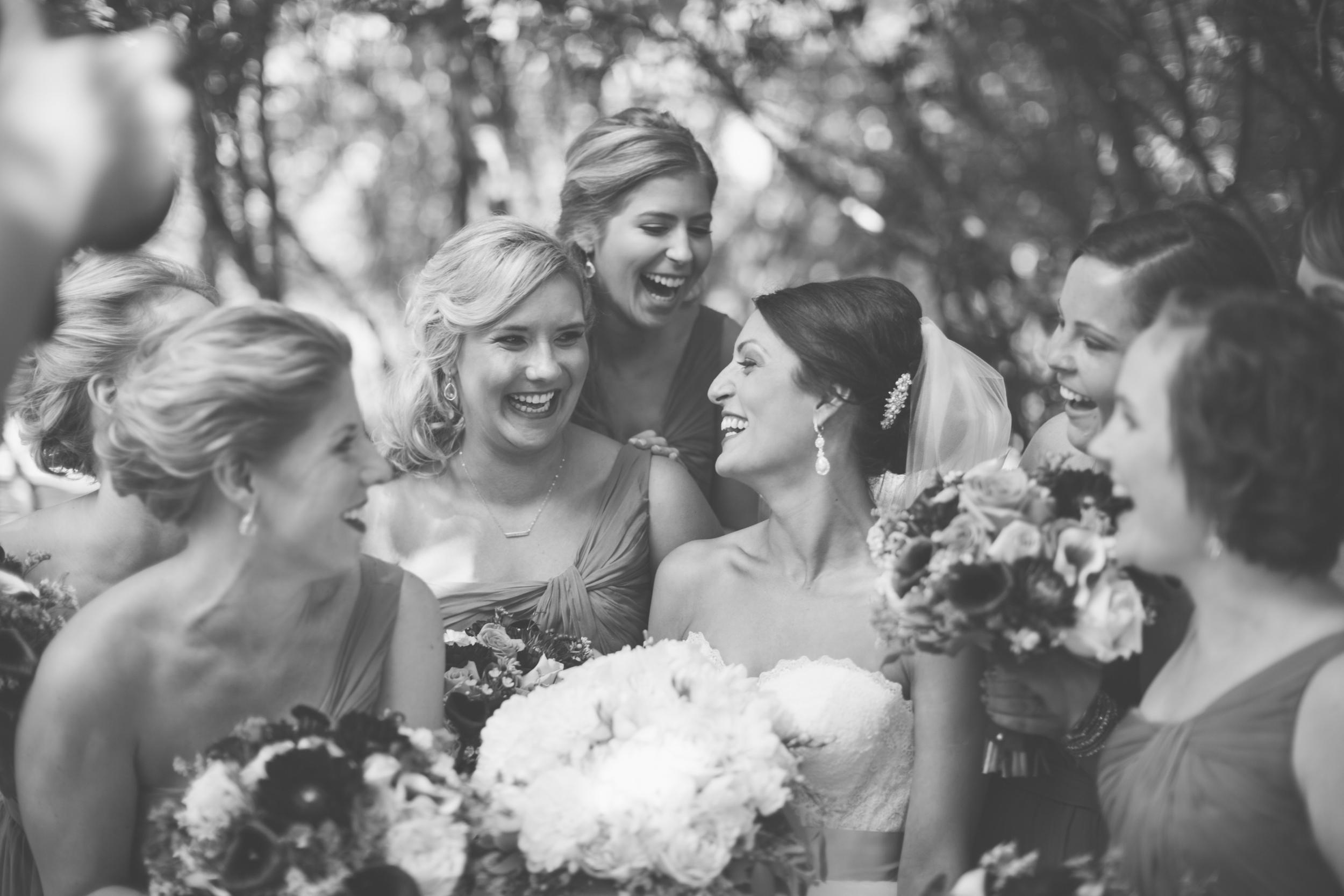 Ashley+Aaron_Acowsay_Cinema_Milwaukee_Wisconsin_Wedding_Bridesmaids_2.jpg