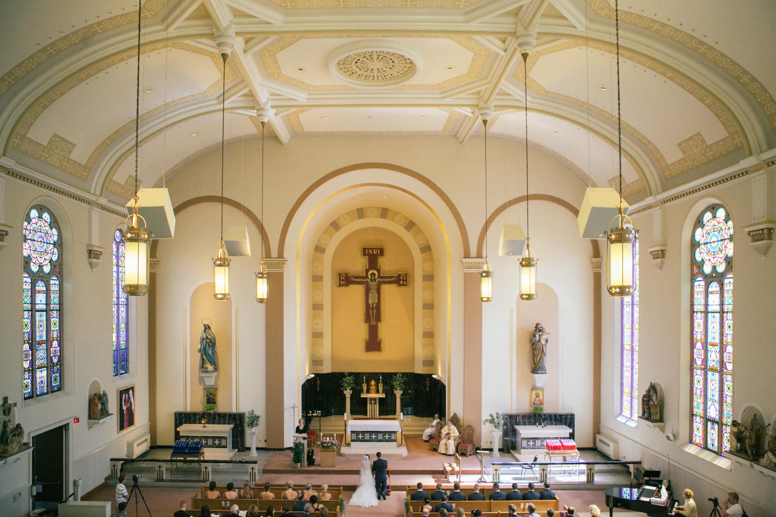 Ashley+Aaron_Acowsay_Cinema_Milwaukee_Wisconsin_Wedding_Church_Inside.jpg