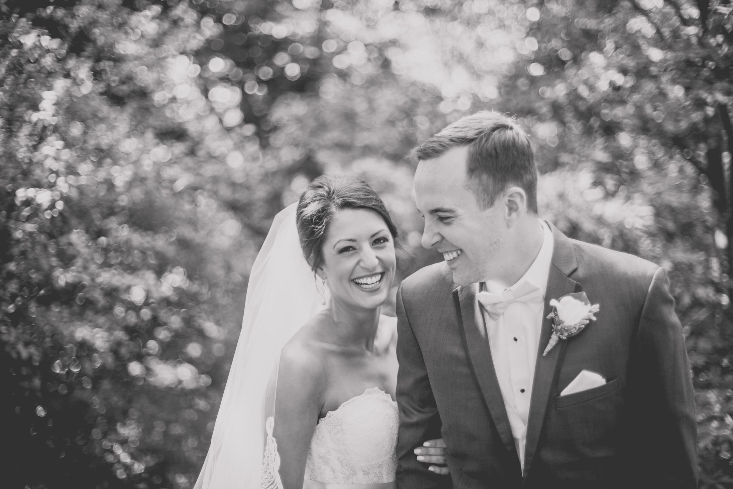Ashley+Aaron_Acowsay_Cinema_Milwaukee_Wisconsin_Wedding_couple_2.jpg