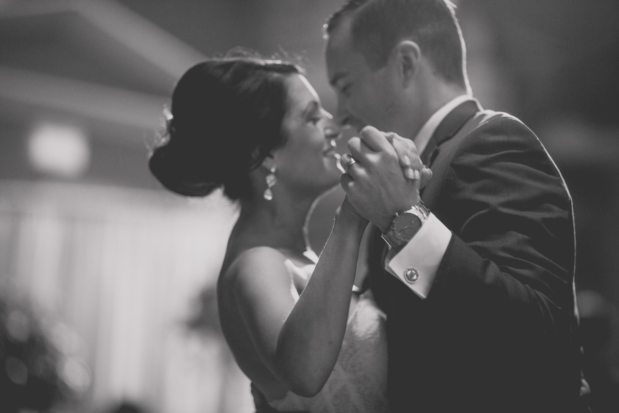 Ashley+Aaron_Acowsay_Cinema_Milwaukee_Wisconsin_Wedding_Dance.jpg