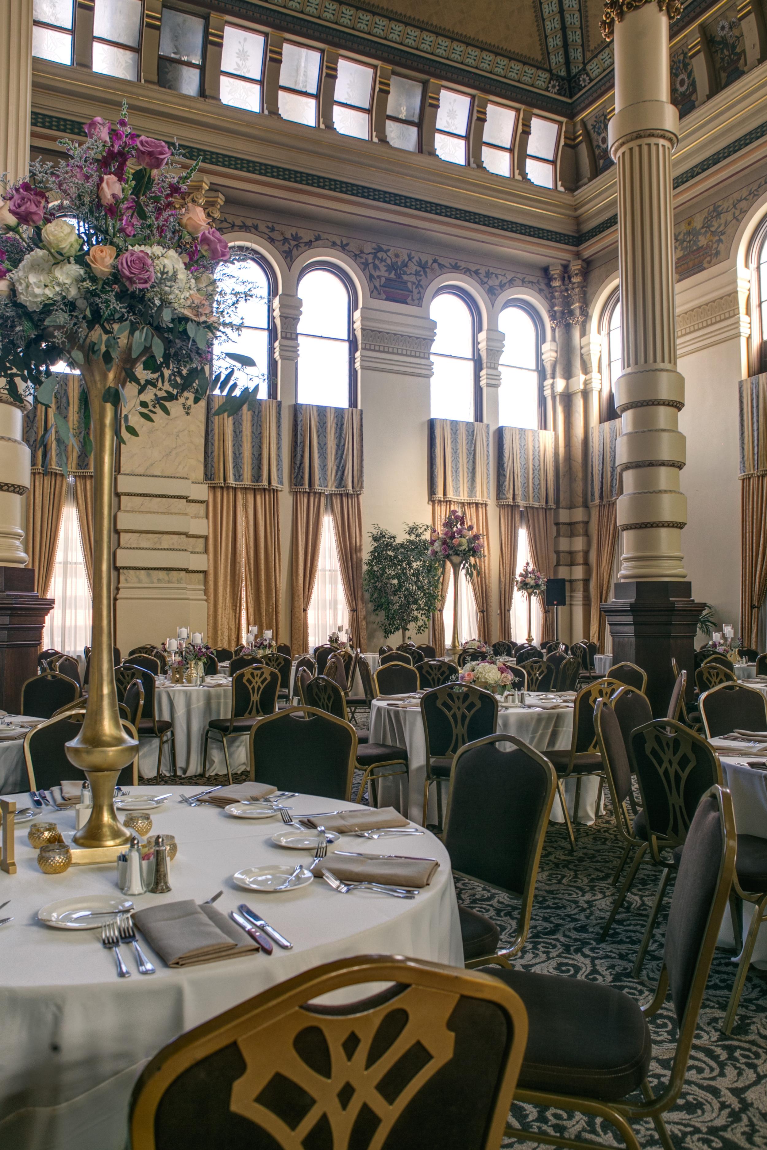 Ashley+Aaron_Acowsay_Cinema_Milwaukee_Wisconsin_Wedding_Decor.jpg