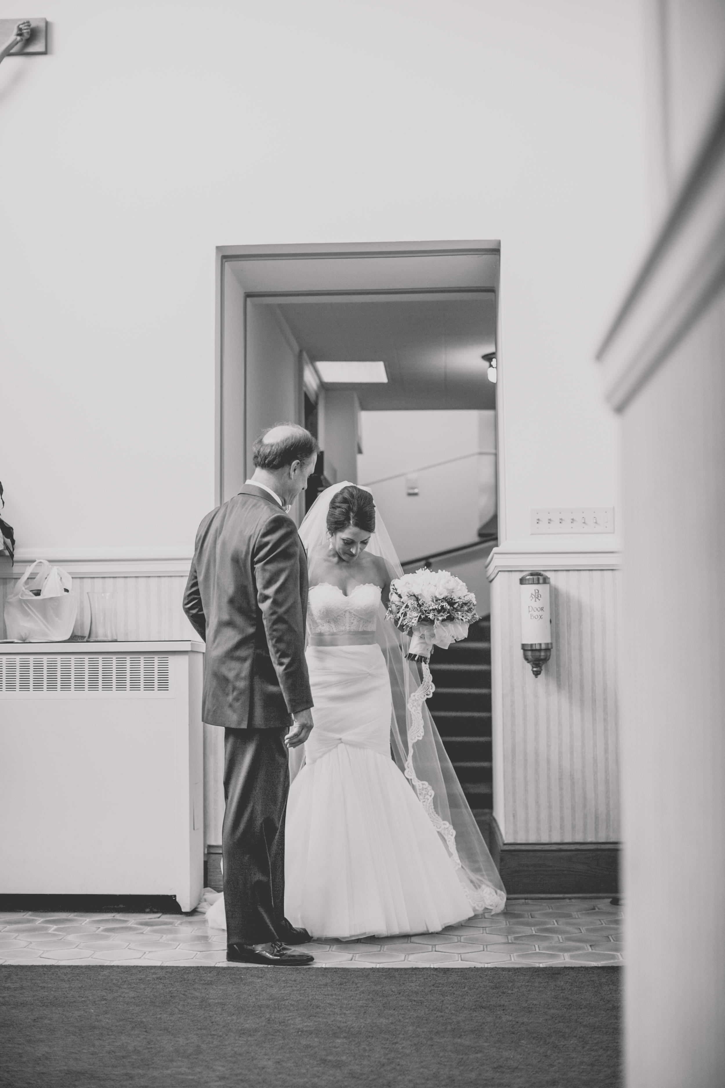 Ashley+Aaron_Acowsay_Cinema_Milwaukee_Wisconsin_Wedding_Father.jpg