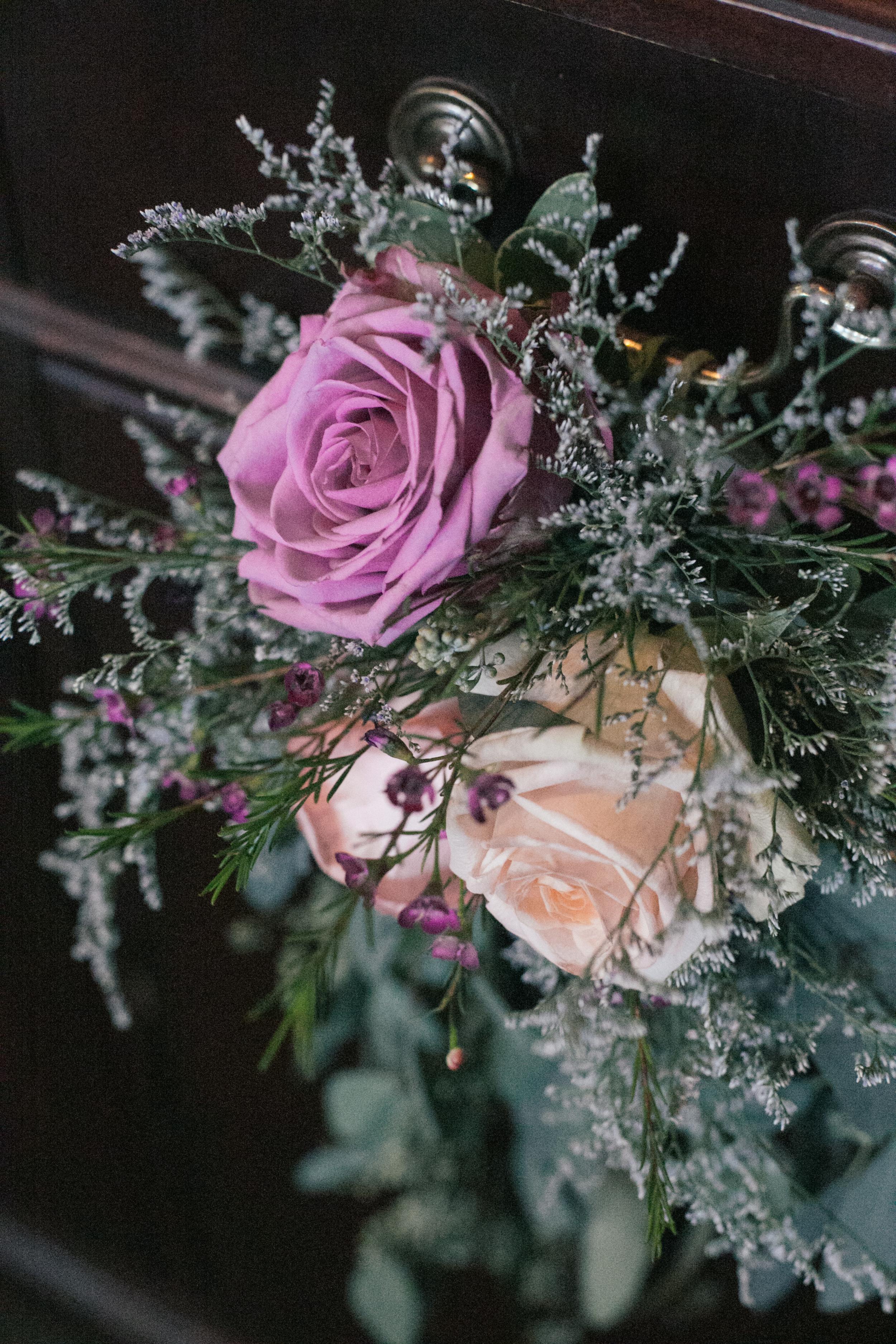Ashley+Aaron_Acowsay_Cinema_Milwaukee_Wisconsin_Wedding_Florals.jpg