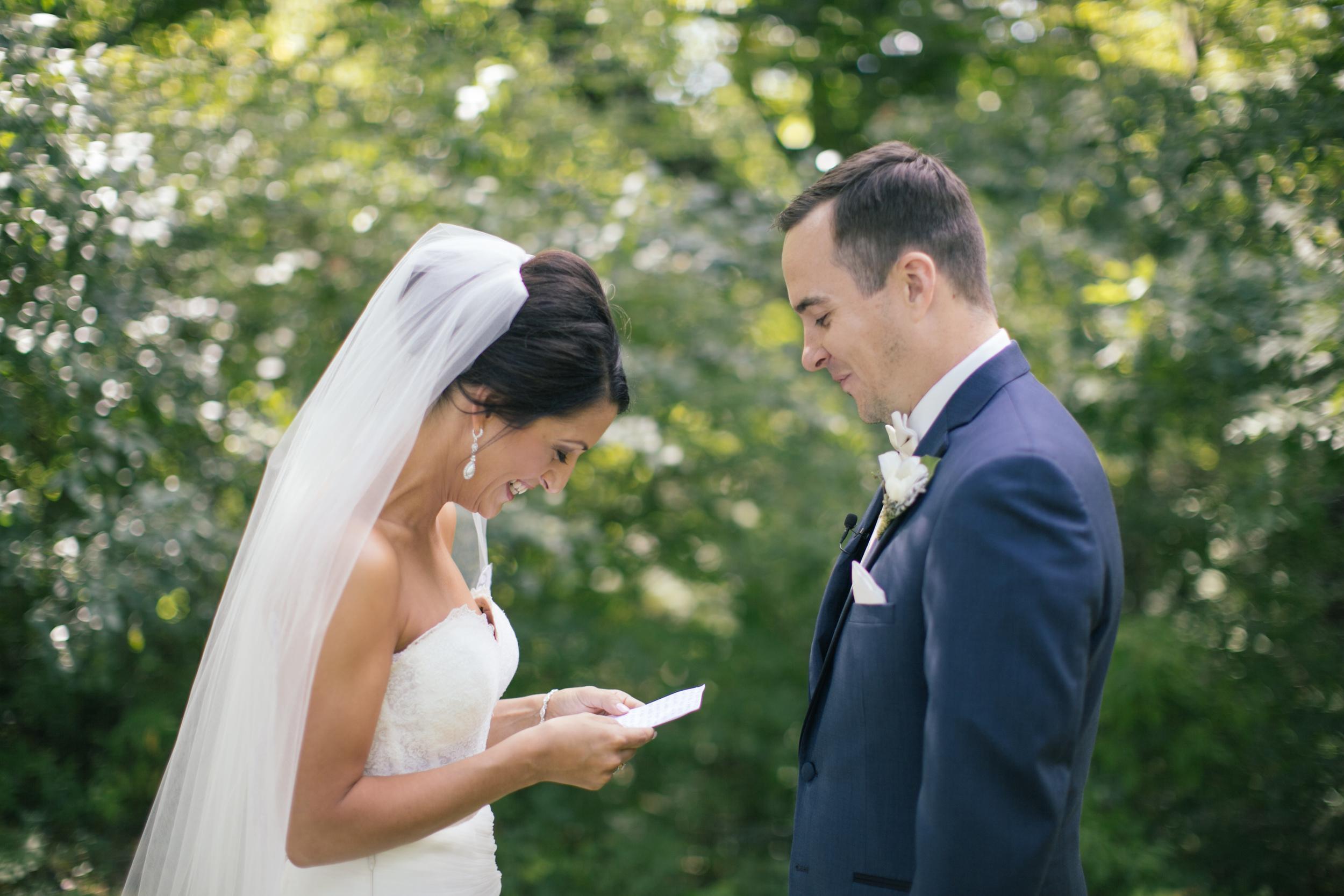 Ashley+Aaron_Acowsay_Cinema_Milwaukee_Wisconsin_Wedding_Vows.jpg