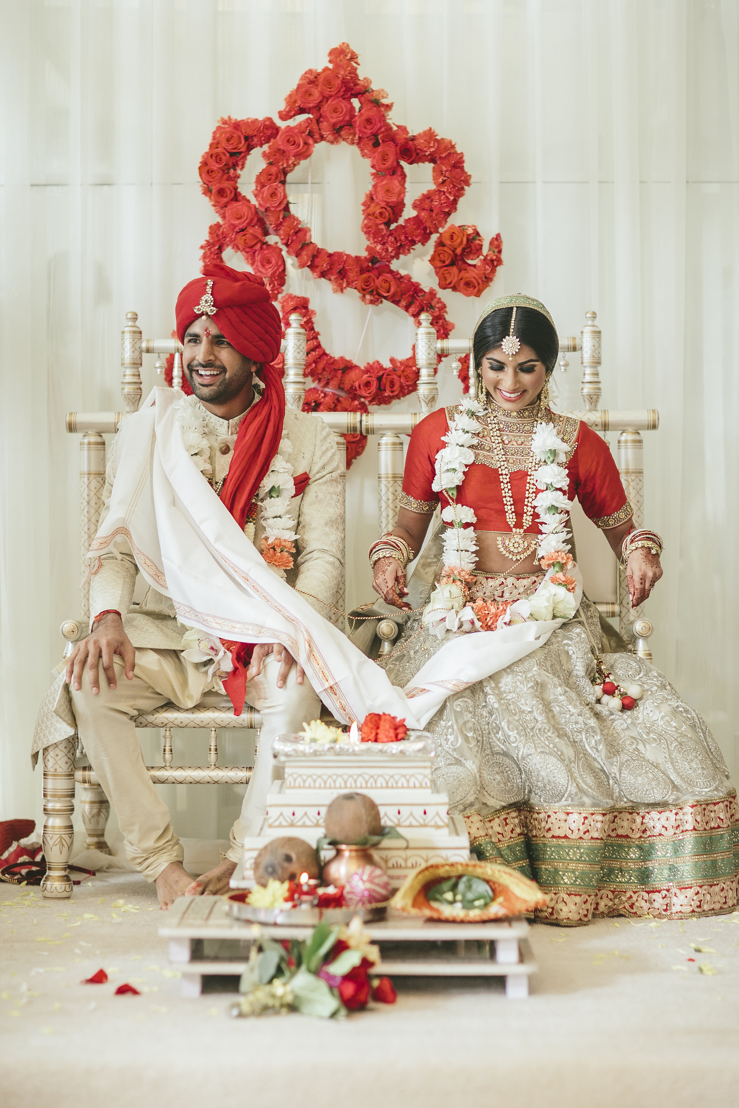 Acowsay_Minnesota_Wedding_Video_Modern_Indian_Wedding.JPG