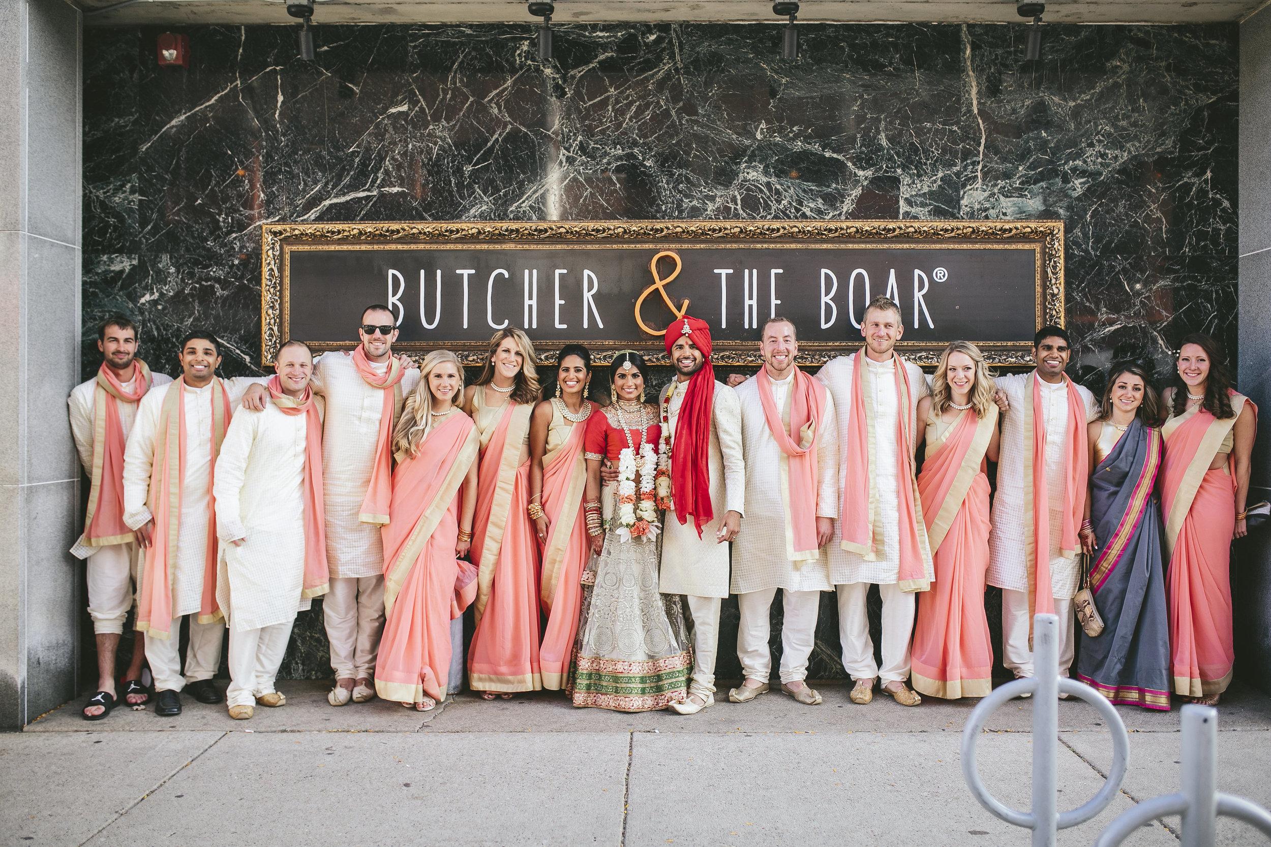 Acowsay_Minnesota_Wedding_Video_Wedding_Party.JPG