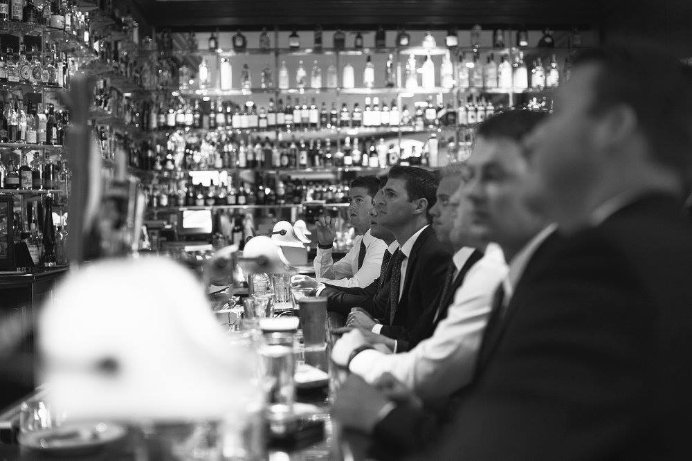 Groomsmen_Bar_Canary_Grey_MN_Photography_Acowsay_Cinema.jpg