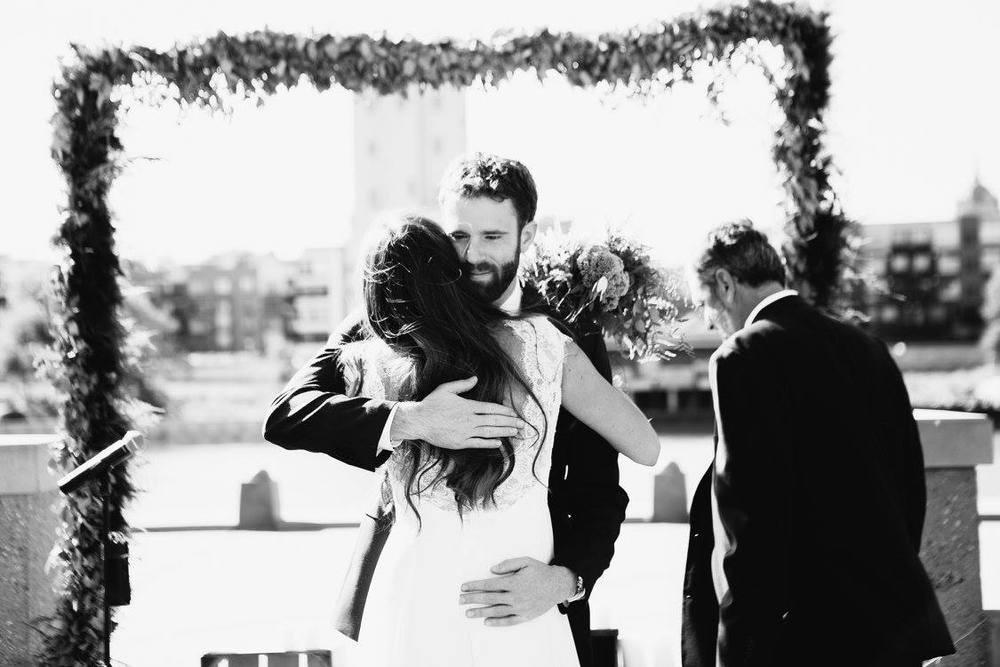 Bride_Groom_Canary_Grey_MN_Photography_Acowsay_Cinema.jpg