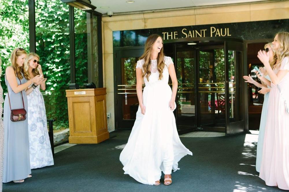 Bride_Minneapolis_Canary_Grey_MN_Photography_Acowsay_Cinema.jpg