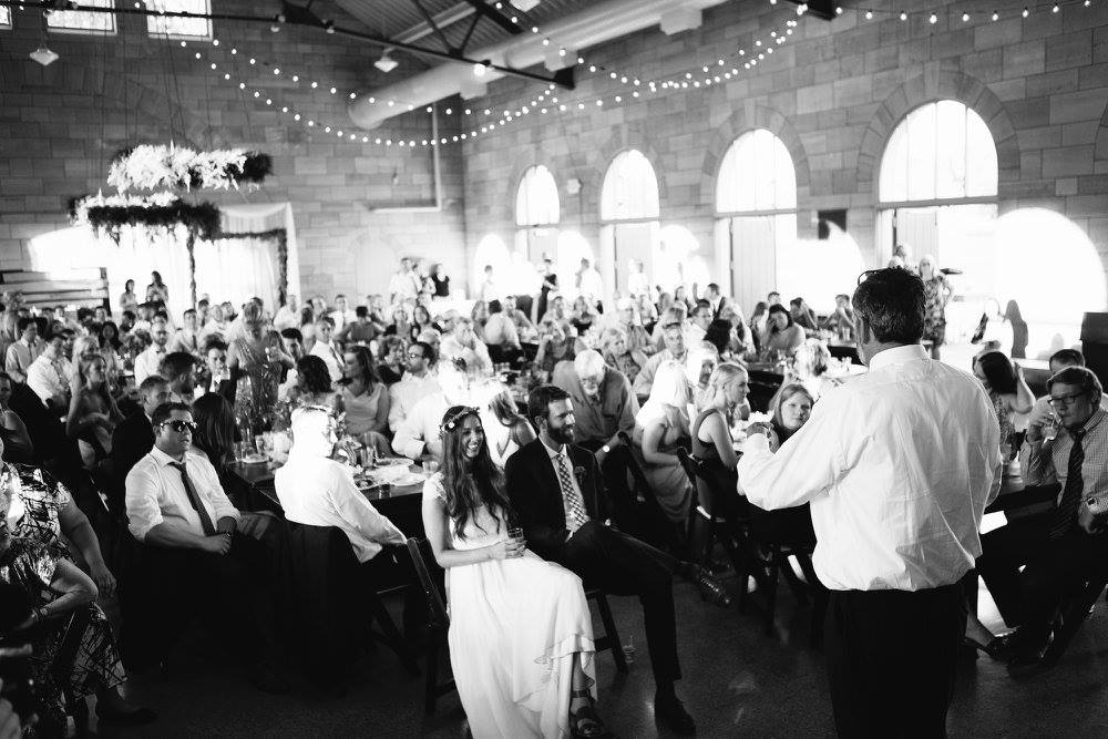 Wedding_Speeches_Canary_Grey_MN_Photography_Acowsay_Cinema.jpg
