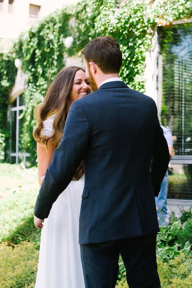 Minnesota_Wedding_Couple_Canary_Grey_MN_Photography_Acowsay_Cinema.jpg