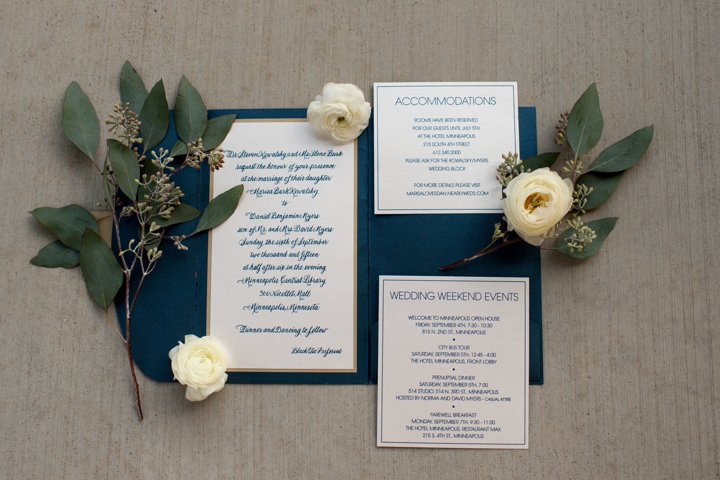 Acowsay_Cinema_MN_Wedding_Invites.jpg