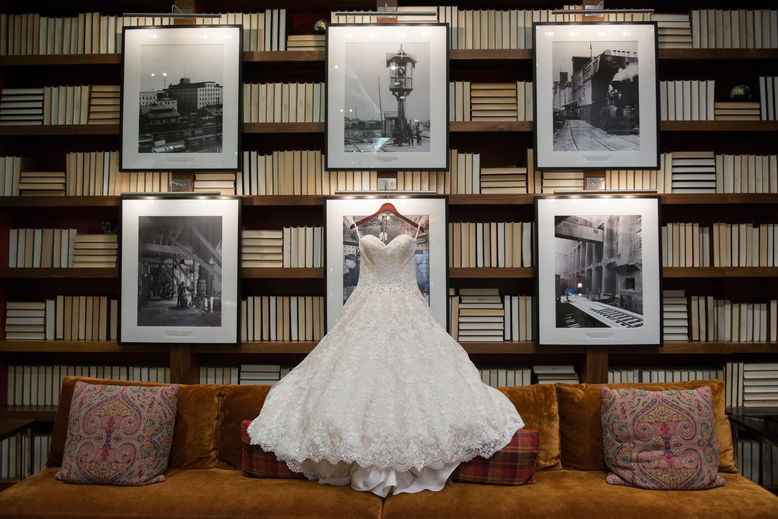 Acowsay_Cinema_MN_Wedding_Gown.jpg