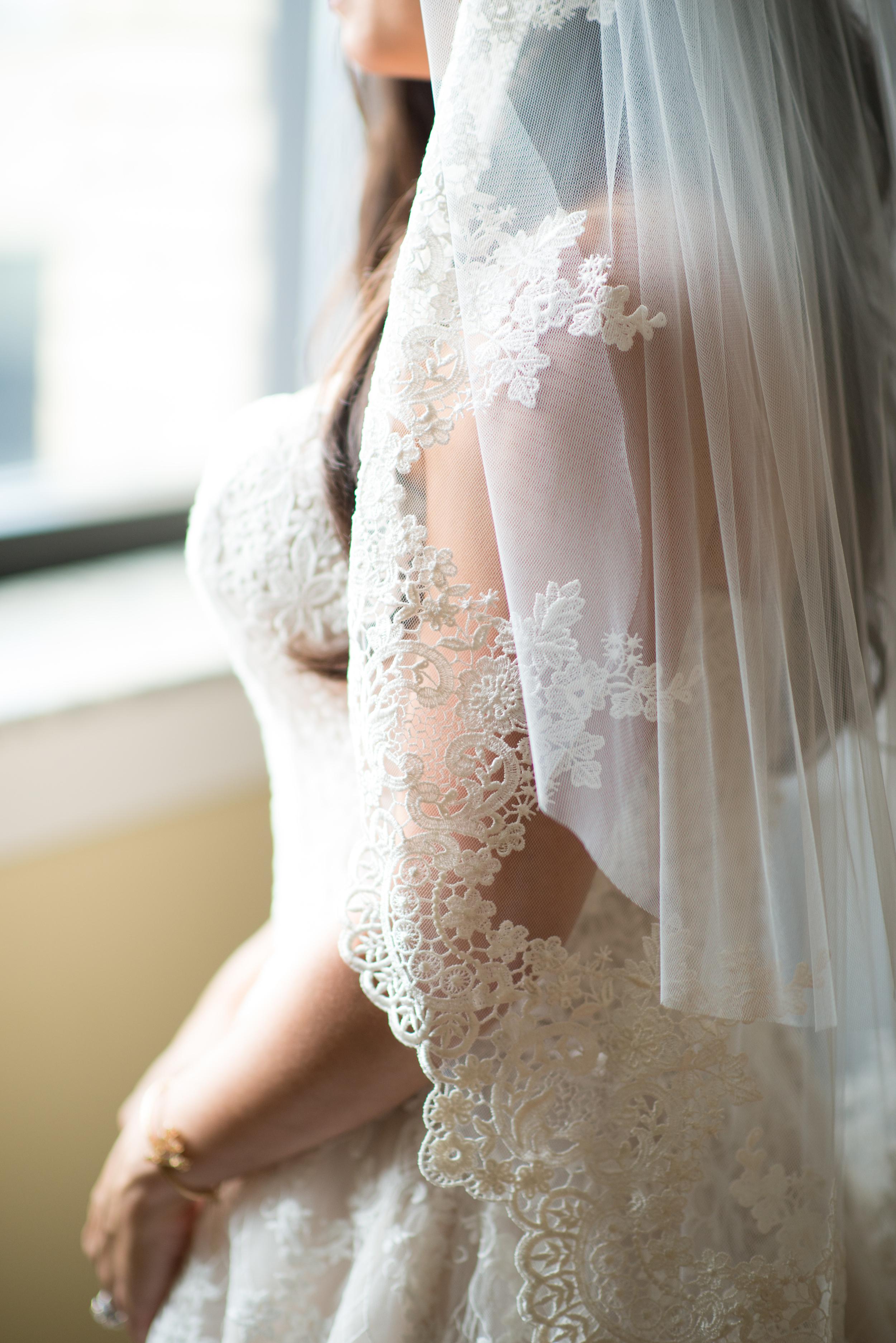 Acowsay_Cinema_MN_Wedding_Bride_3.jpg