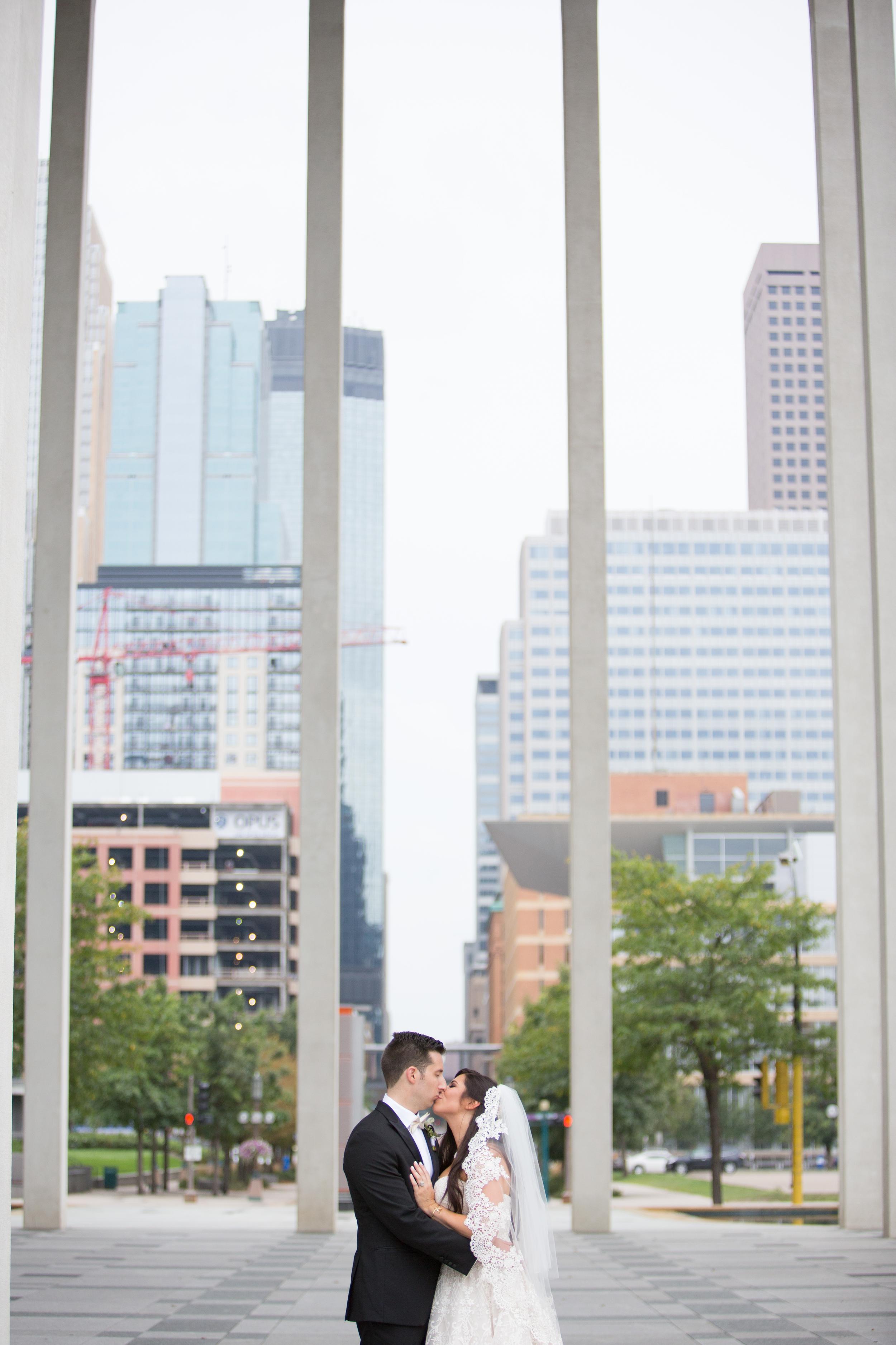Acowsay_Cinema_MN_Wedding_Couple_4.jpg