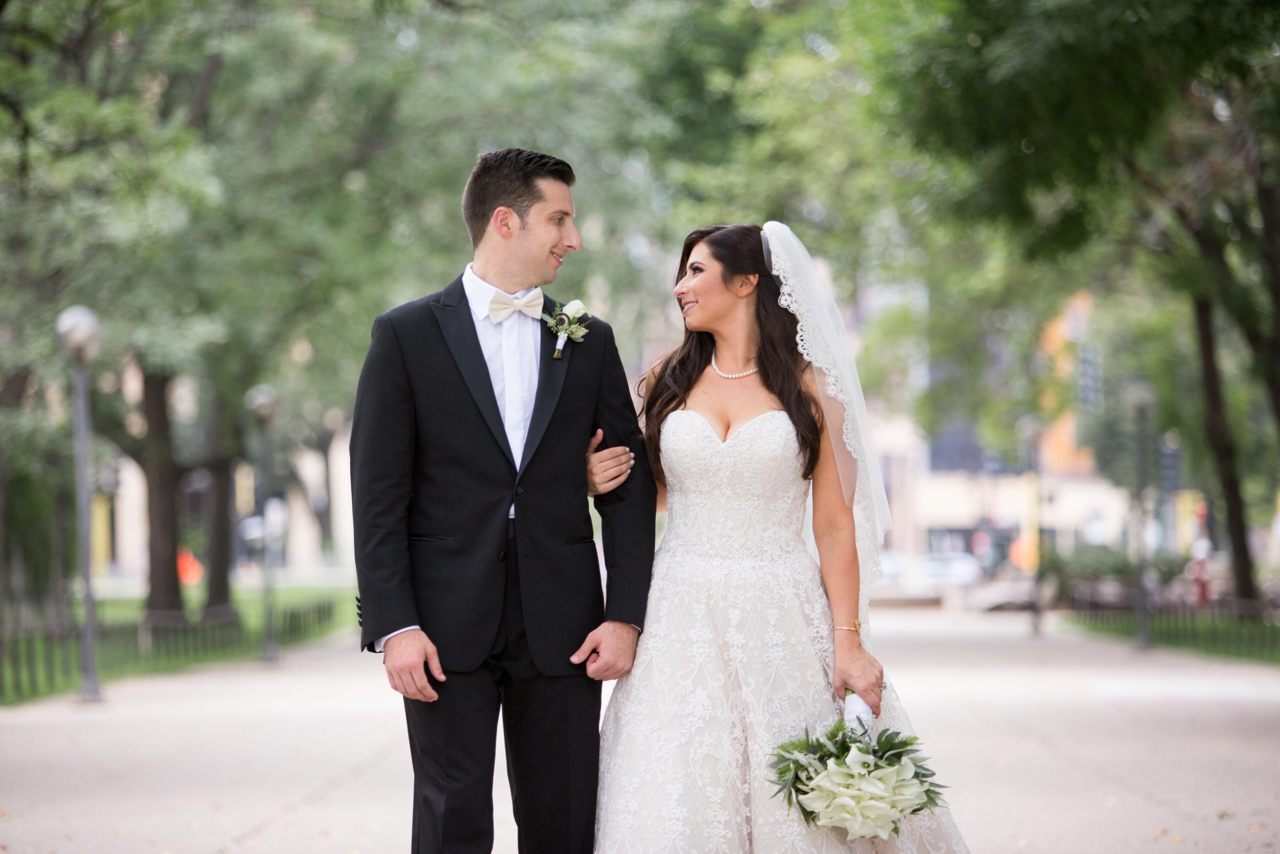 Acowsay_Cinema_MN_Wedding_Couple_2.jpg