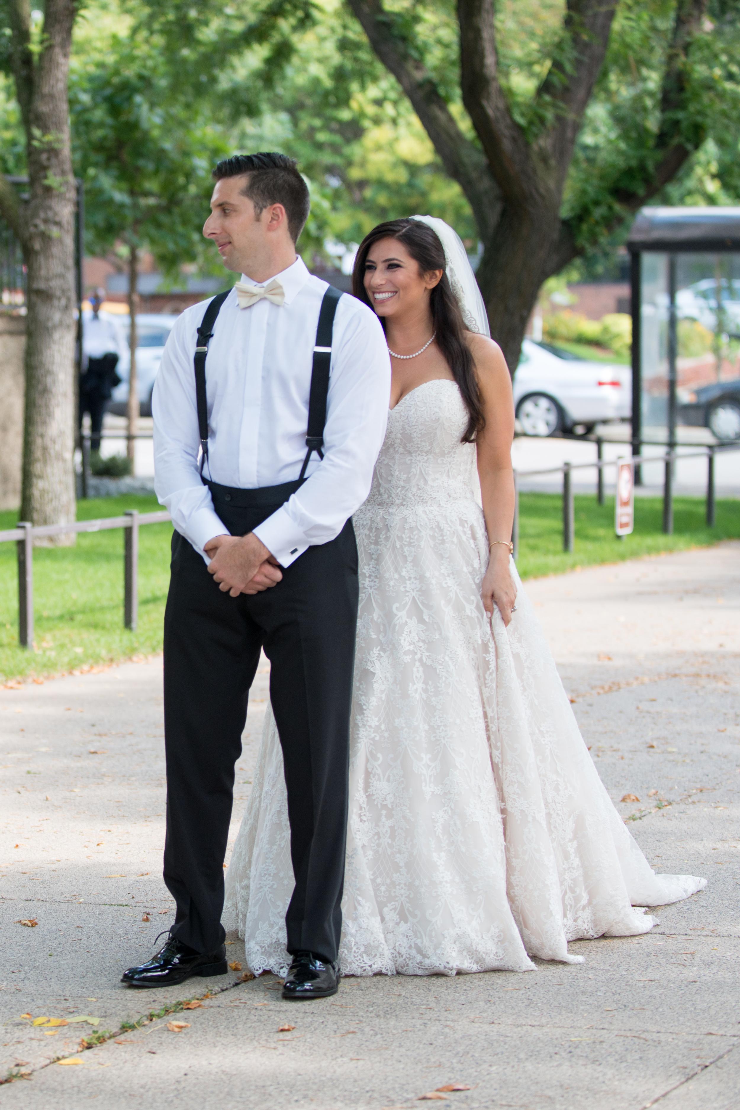 Acowsay_Cinema_MN_Wedding_First_Look.jpg