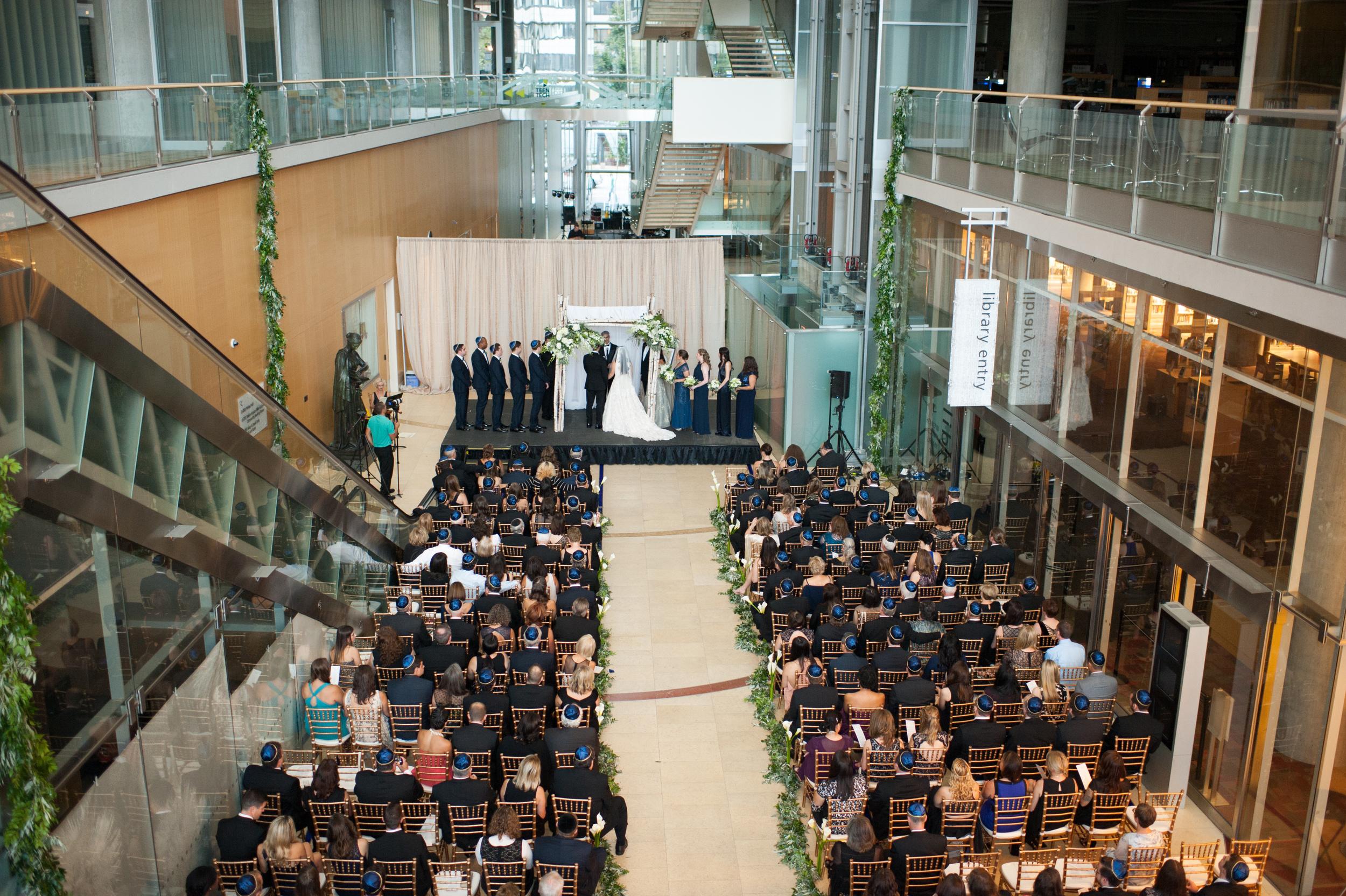Acowsay_Cinema_MN_Wedding_Ceremony_Venue.jpg