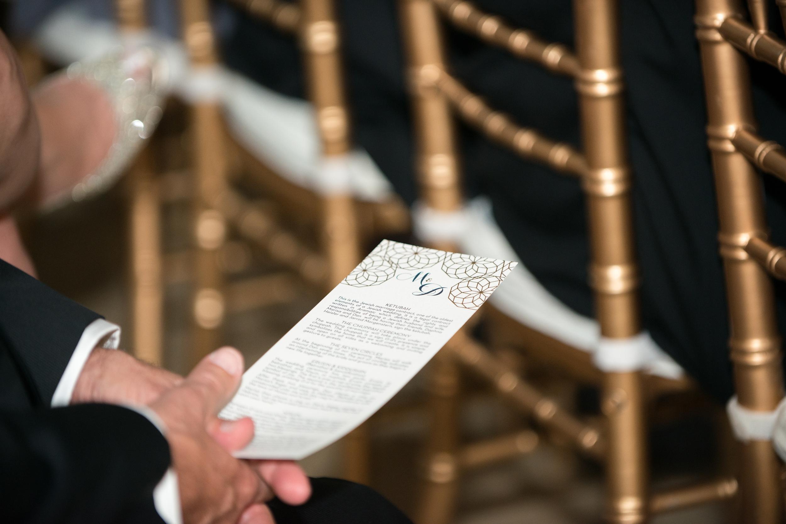 Acowsay_Cinema_MN_Wedding_Program.jpg