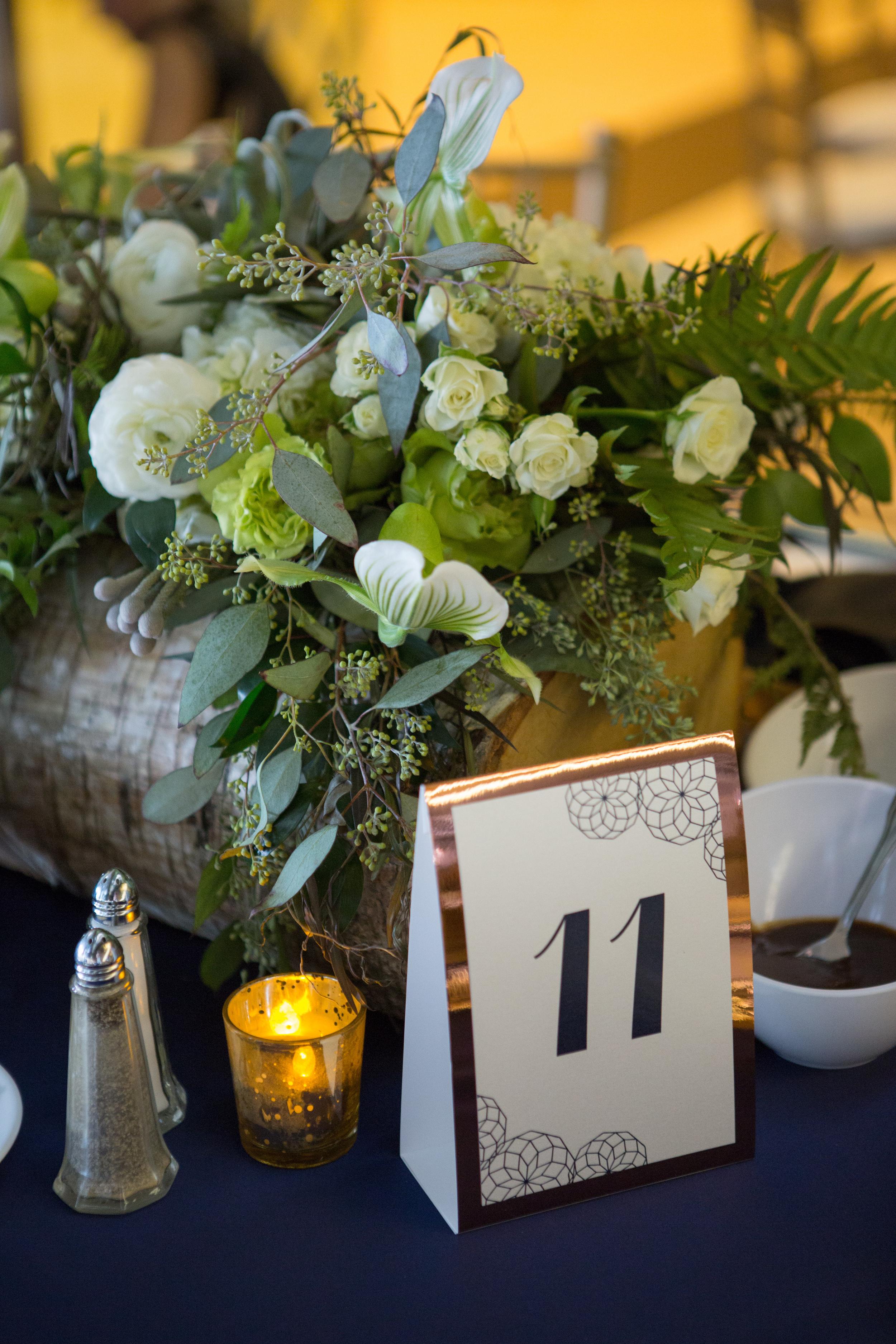 Acowsay_Cinema_MN_Wedding_Table_Number.jpg