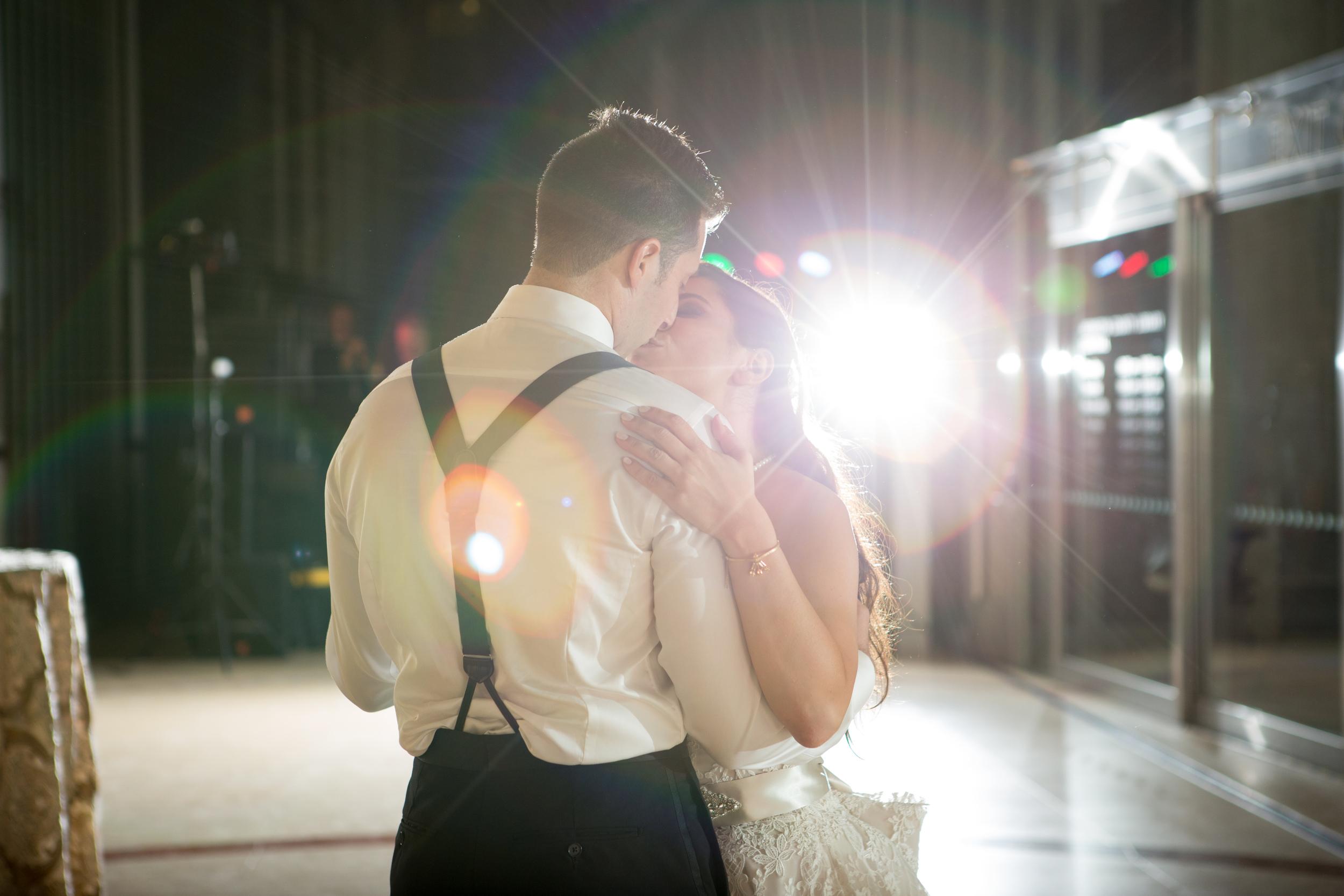 Acowsay_Cinema_MN_Wedding_First_Dance.jpg