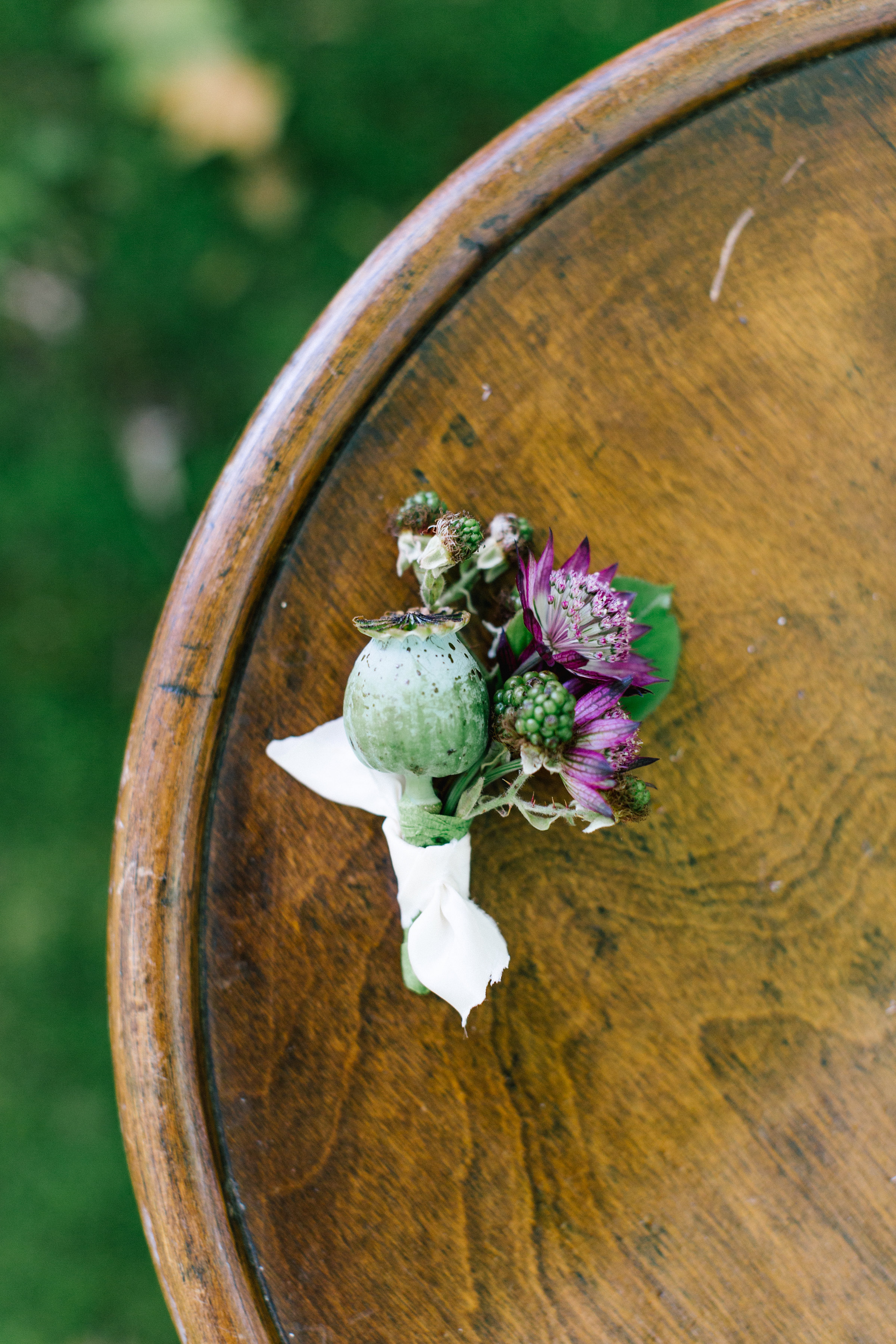 Allison_Hopperstad_Photography_Acowsay_Wedding_Bout.JPG
