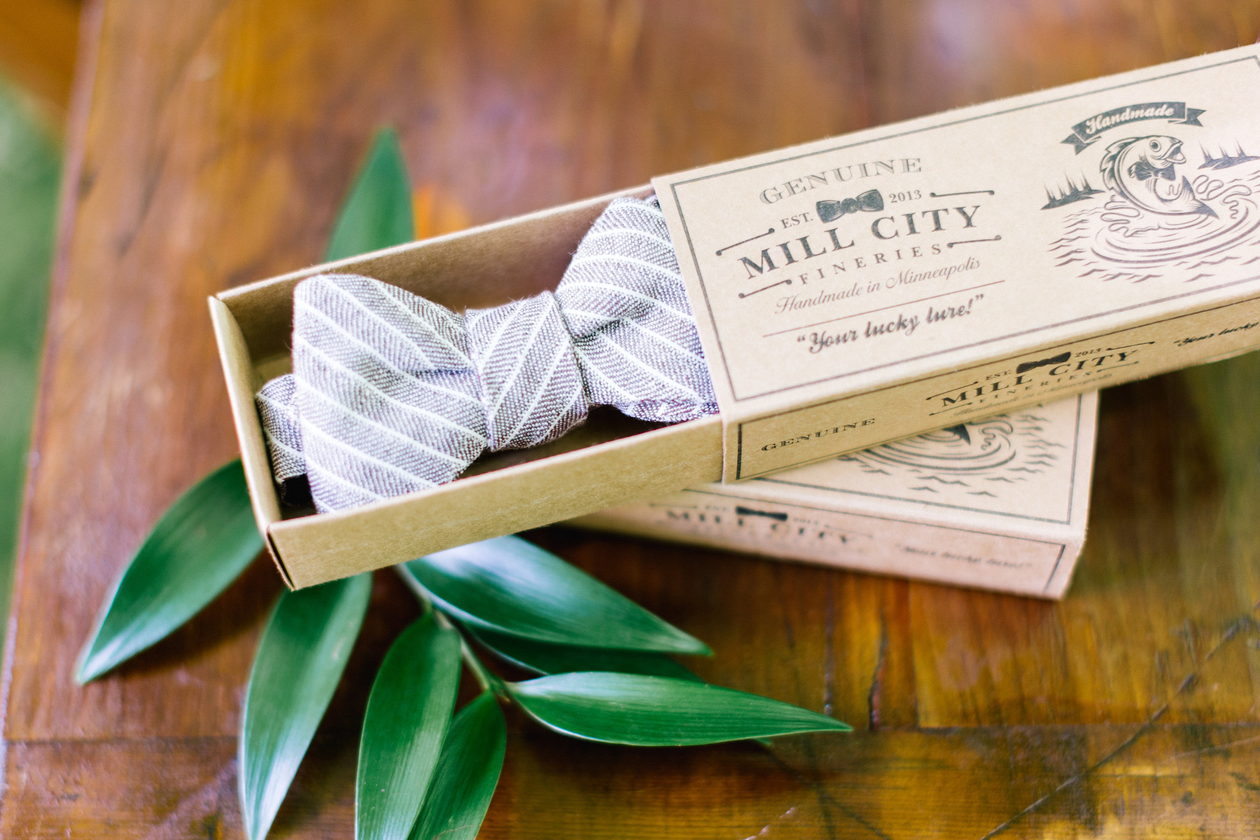 Allison_Hopperstad_Photography_Acowsay_Wedding_bowtie_2.JPG