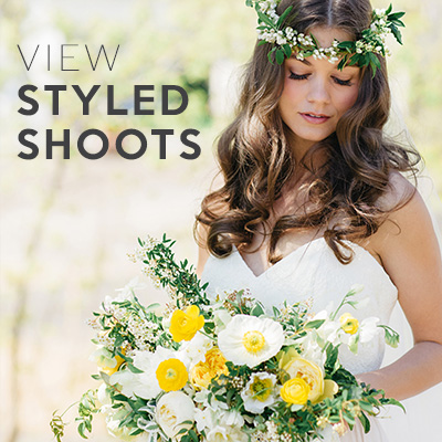Styled_Shoots_Banner_v2.jpg