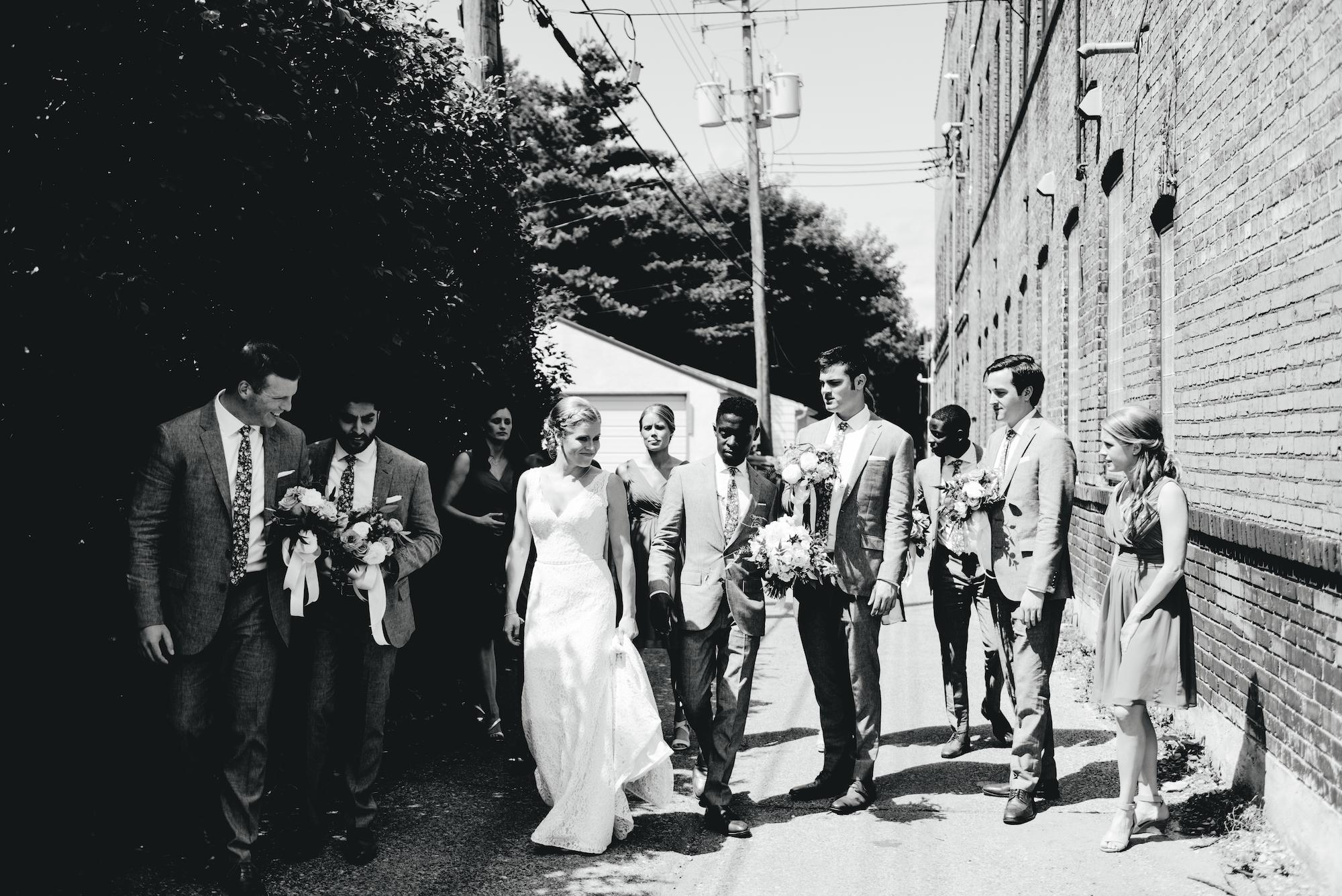 Roy_Son_Photo_Acowsay_Cinema_MN_Wedding_16.jpg