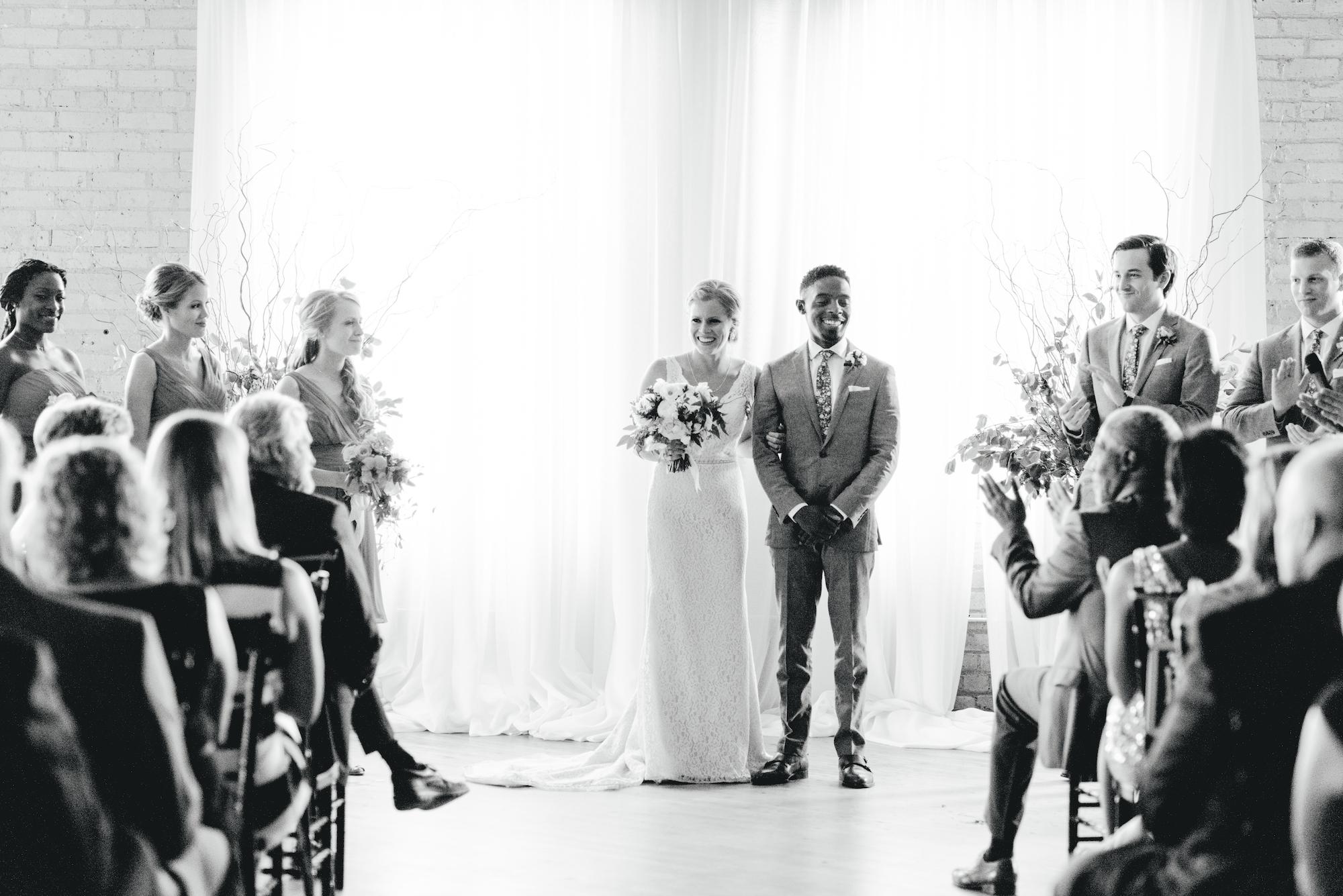 Roy_Son_Photo_Acowsay_Cinema_MN_Wedding_23.jpg
