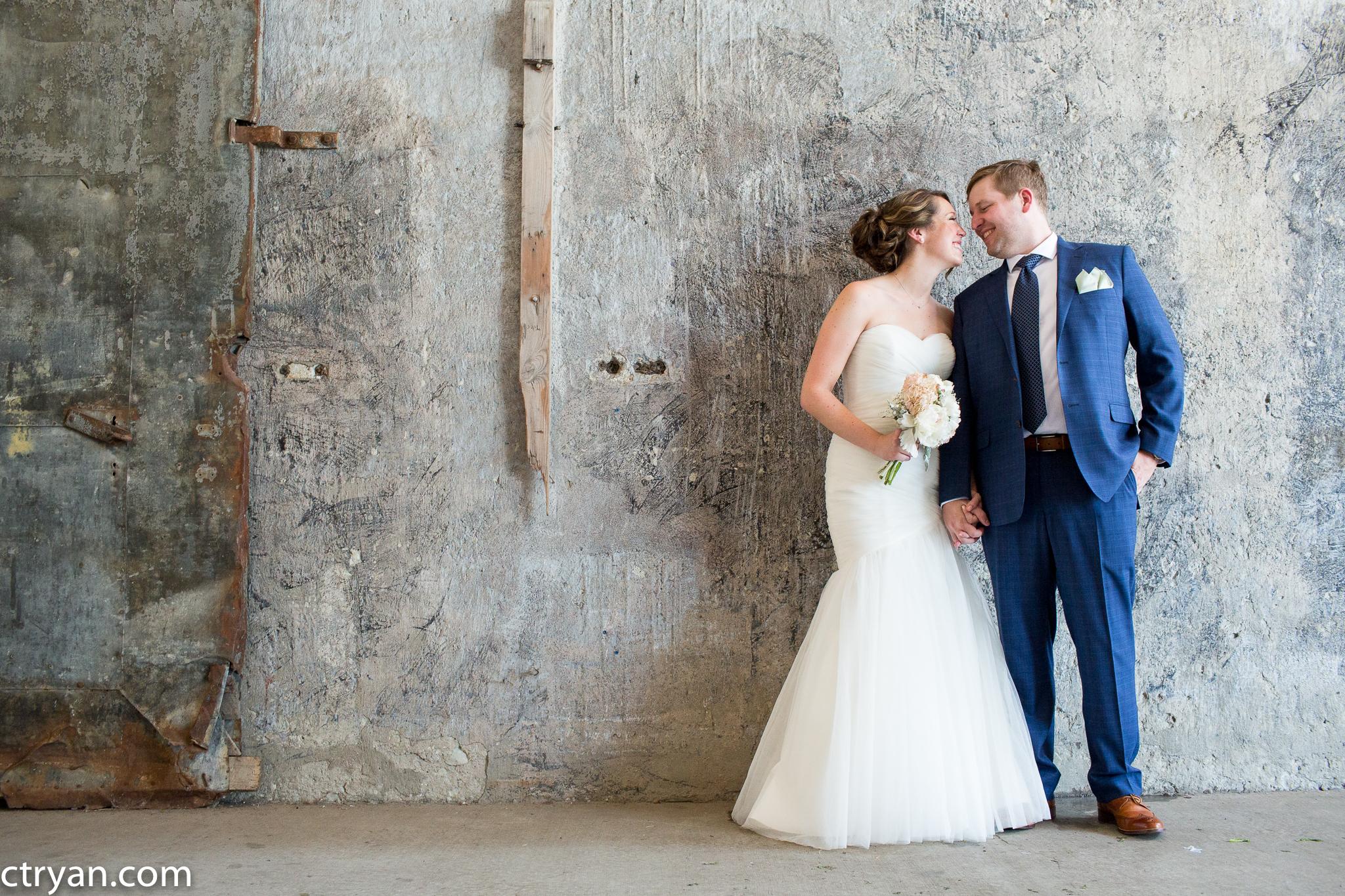Acowsay_Minnesota_Wedding_Inspo.jpg