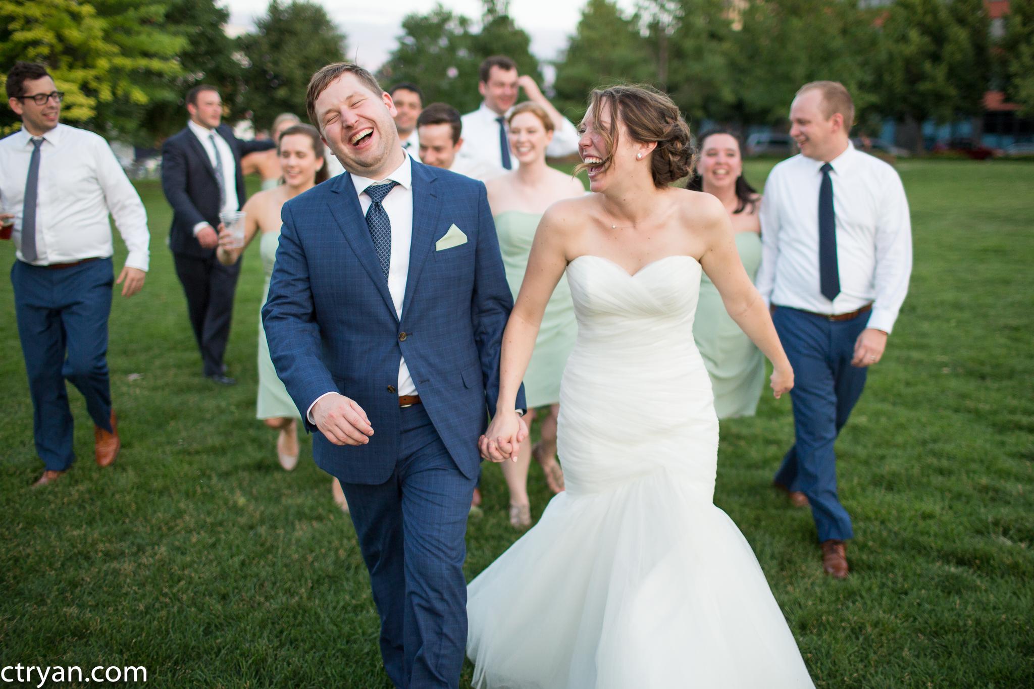 Acowsay_Minnesota_Wedding_married.jpg