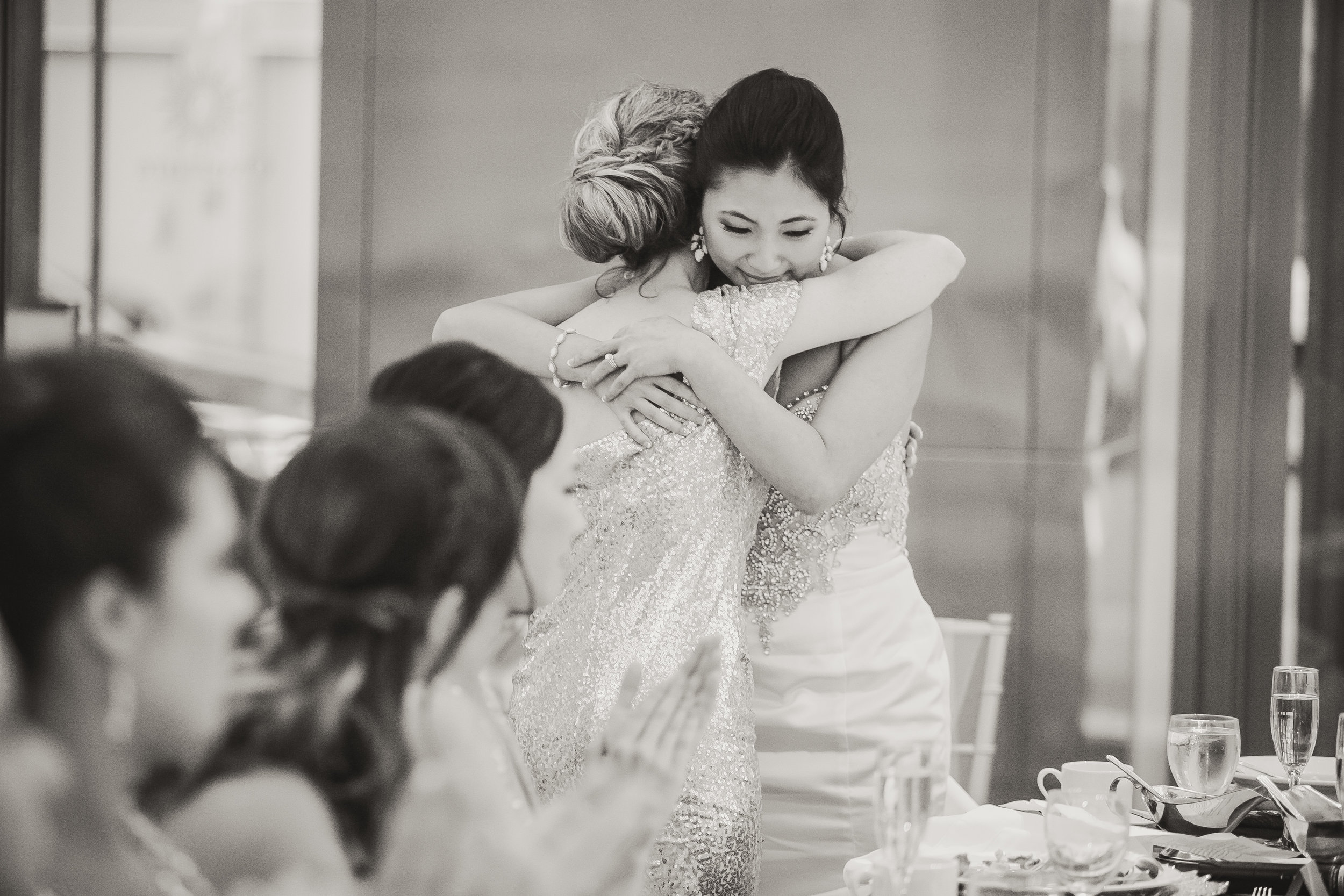 acowsay-cinema-minnesota-wedding-red-gold-blush-29.jpg