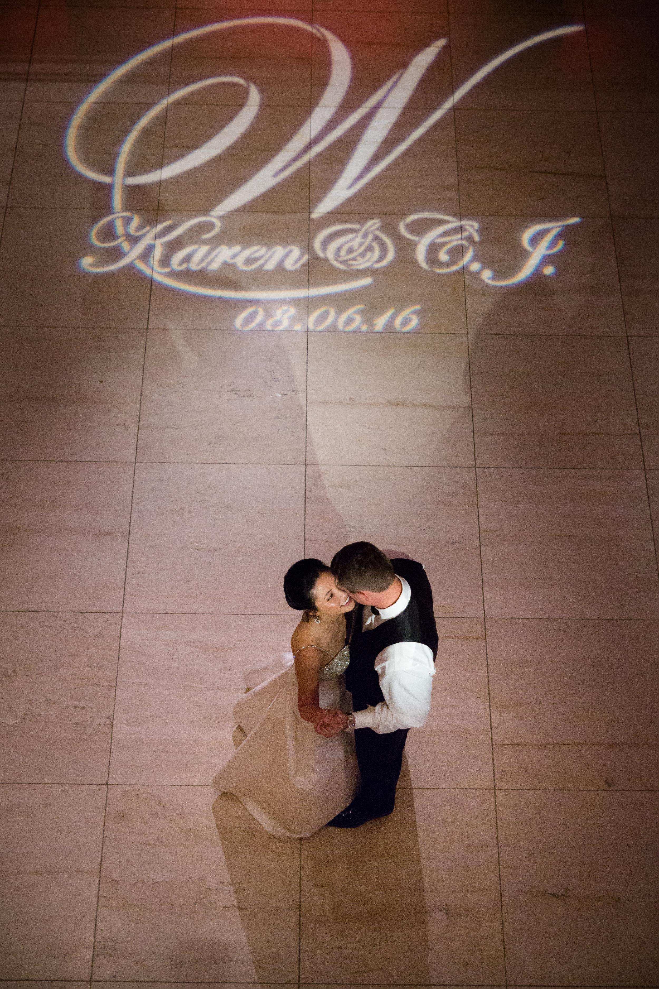 acowsay-cinema-minnesota-wedding-red-gold-blush-30.jpg