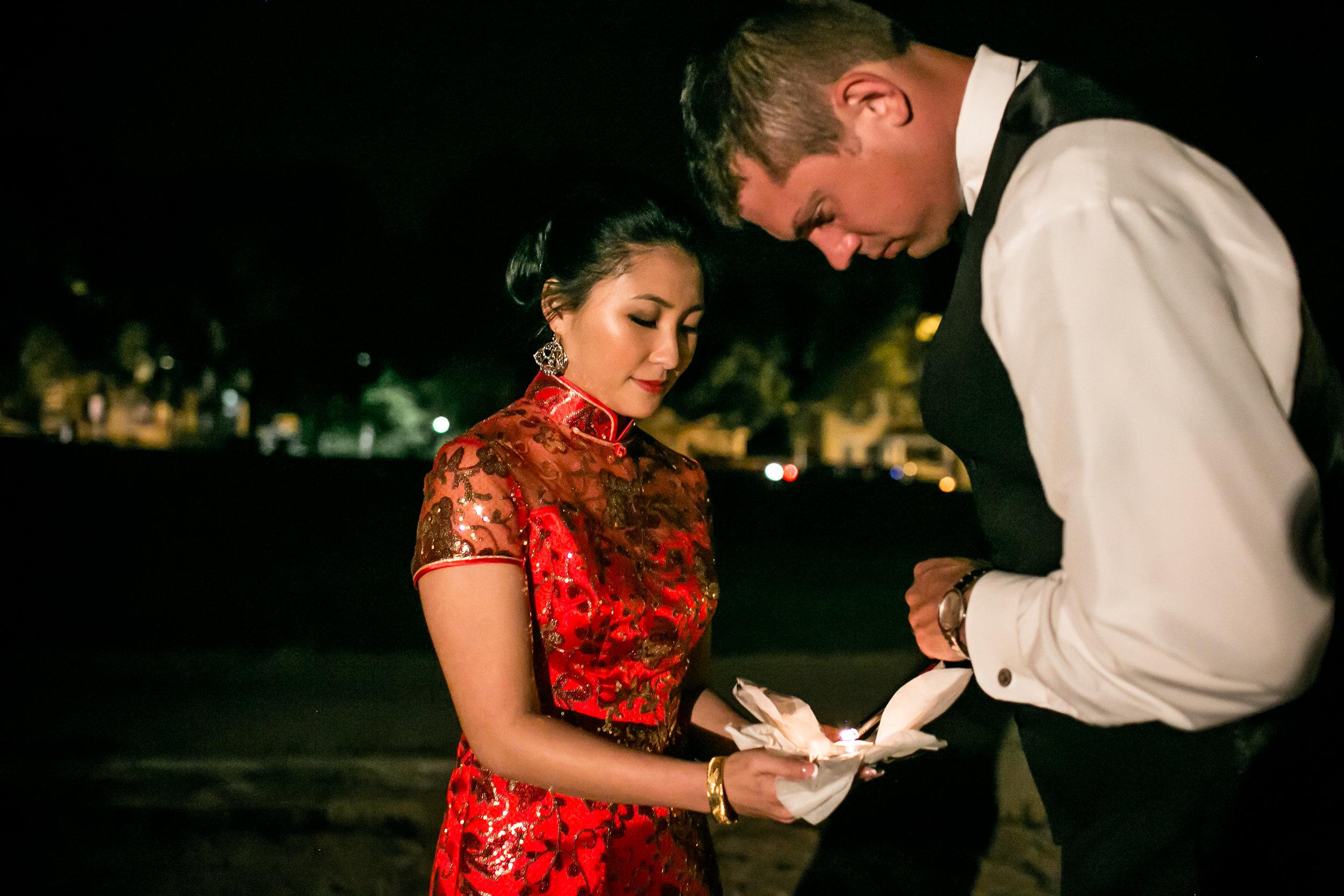 acowsay-cinema-minnesota-wedding-red-gold-blush-31.jpg