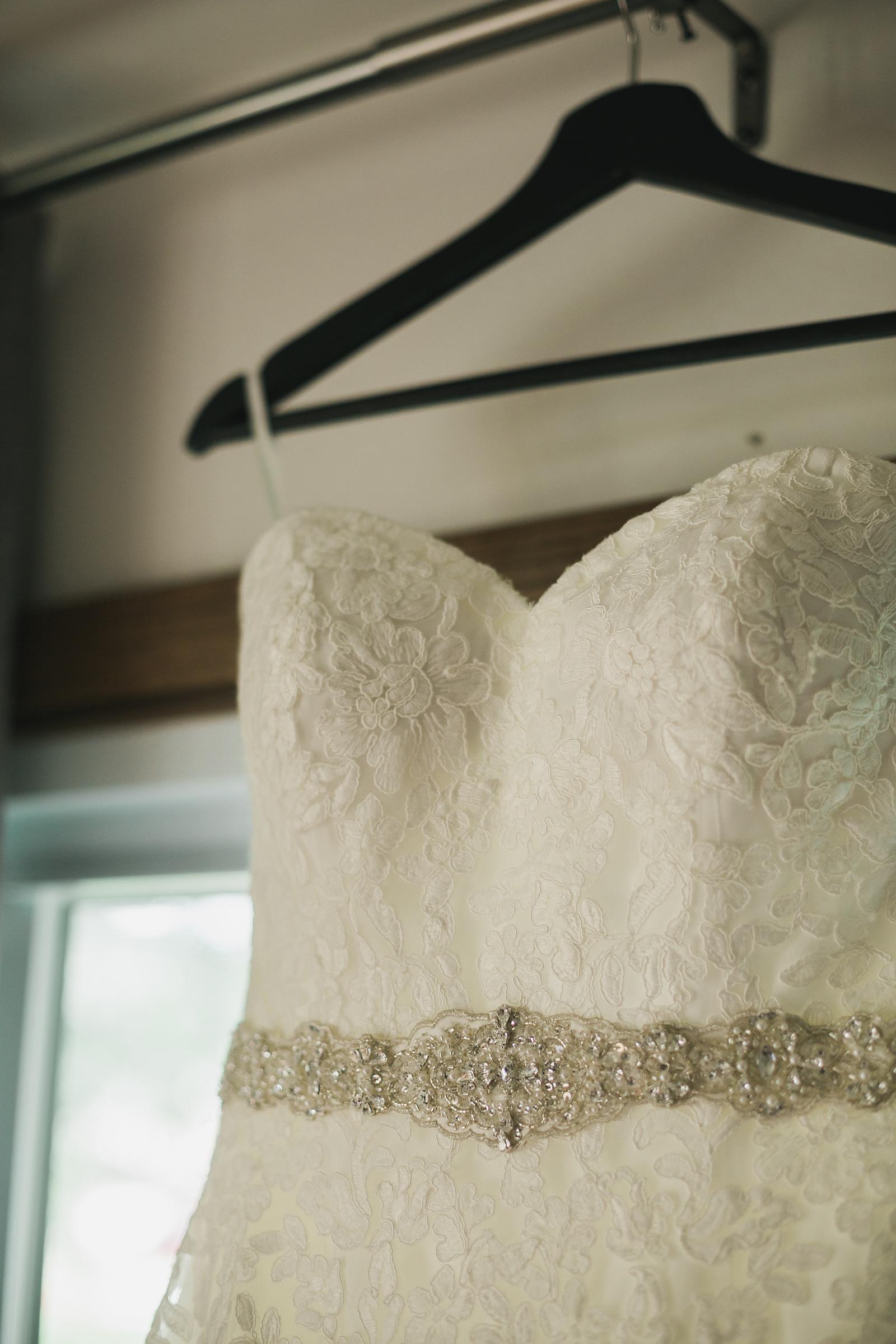 wisconsin-wedding-acowsay-uttke-photography-4.jpg
