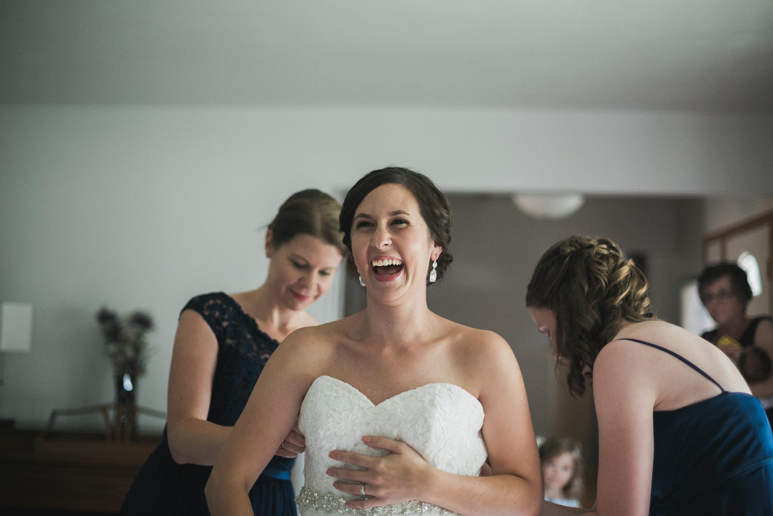 wisconsin-wedding-acowsay-uttke-photography-12.jpg