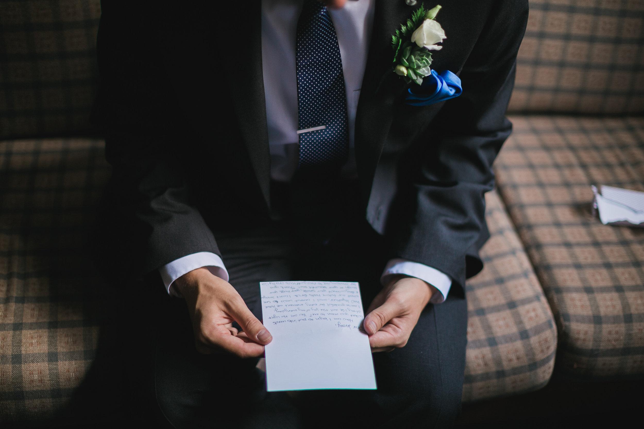 wisconsin-wedding-acowsay-uttke-photography-20.jpg