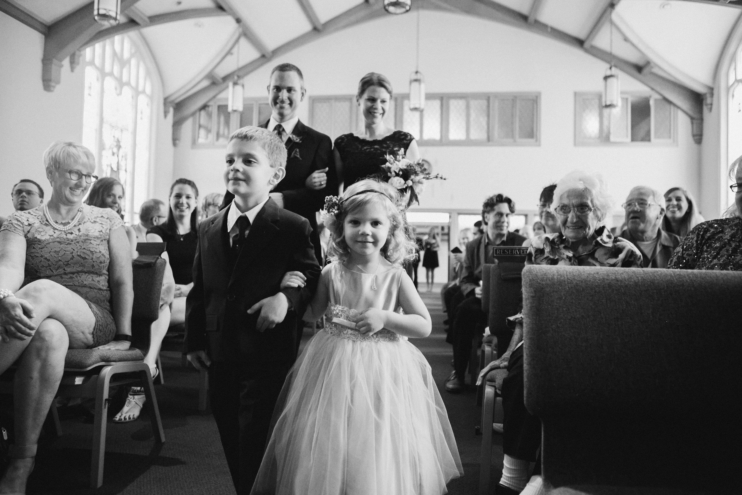 wisconsin-wedding-acowsay-uttke-photography-26.jpg