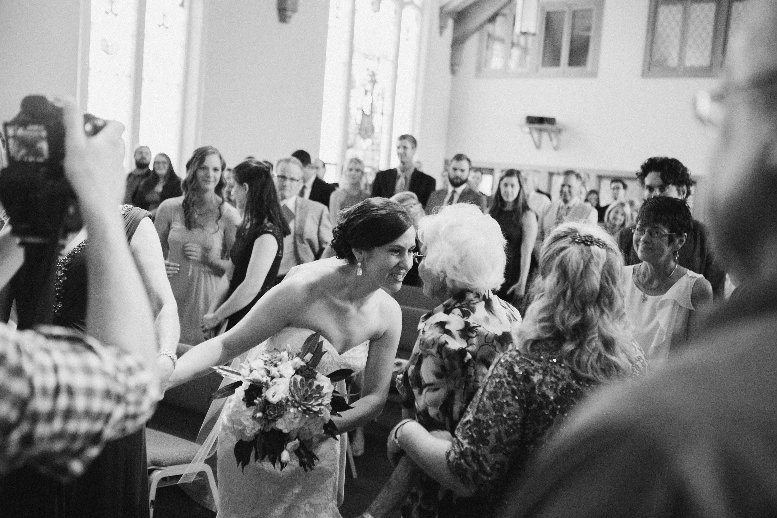 wisconsin-wedding-acowsay-uttke-photography-30.jpg